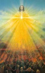 energie-christique